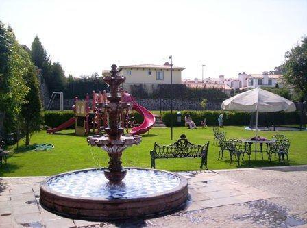 Foto Casa en Venta | Renta en  Los Robles,  Lerma  Los Robles