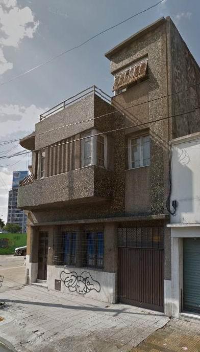 Foto PH en Venta en  Avellaneda ,  G.B.A. Zona Sur  Colon 140, Planta Baja, Depto. 3