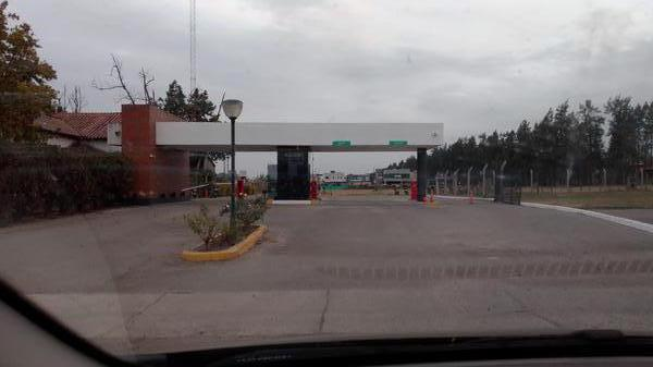 Foto Terreno en Venta en  Tafi Viejo ,  Tucumán  Terreno en country el Pinar 2