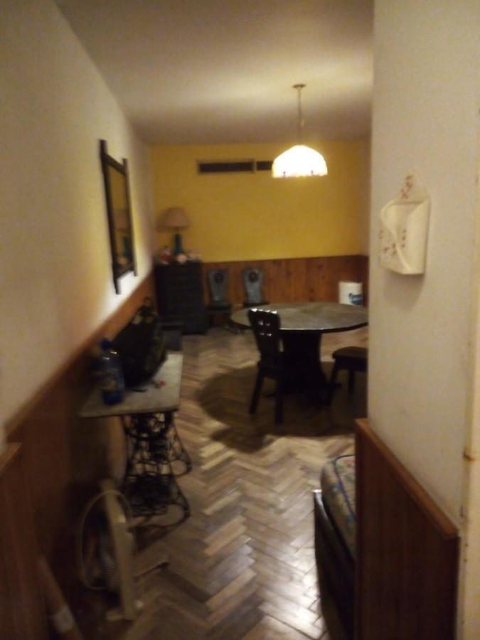 Foto Departamento en Alquiler en  Quilmes,  Quilmes  Mitre 539