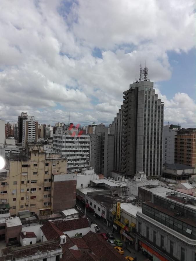 Foto Departamento en Venta en  Centro,  Cordoba  SAN JERONIMO al 100