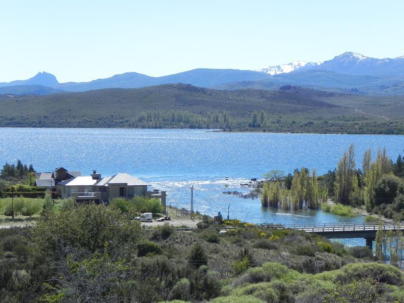 Foto Terreno en Venta en  Bariloche ,  Rio Negro  Bo. Girasoles del Limay