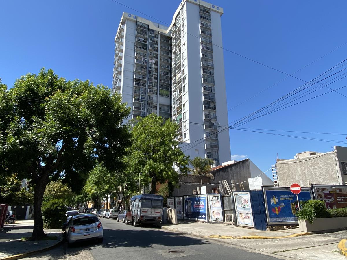 Foto Departamento en Alquiler en  Villa Santa Rita ,  Capital Federal  Cuenca 2034 3 G