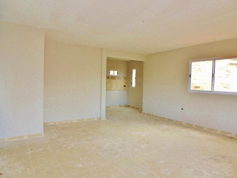 Foto Casa en Venta en  Tafi Del Valle ,  Tucumán  Casa en venta 3 dorm. Lote 750 m2  La Loma de La Ovejería
