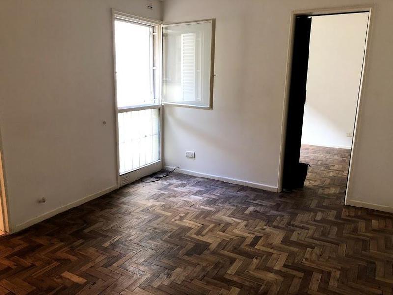 Foto Departamento en Venta en  Caballito ,  Capital Federal  Ramon Falcon 1600