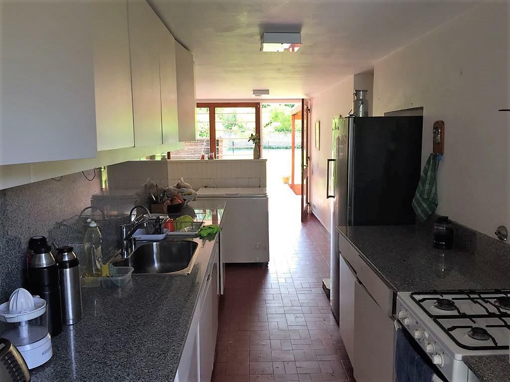 Foto Casa en Alquiler temporario en  Las Lomas-San Isidro,  Las Lomas de San Isidro  Jacinto Diaz al 2300