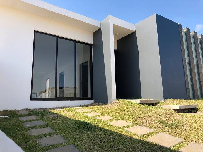 Foto Casa en Venta en  Emiliano Zapata,  Xalapa  Casa en venta en xalapa por trancas, 1 planta con crecimiento