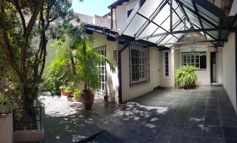 Foto Casa en Alquiler temporario en  Palermo Hollywood,  Palermo  nicaragua al 5800