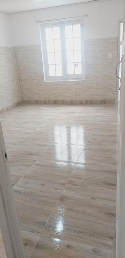 Foto Apartamento en Alquiler en  Pocitos ,  Montevideo  Viejo Pancho y Brito del Pino