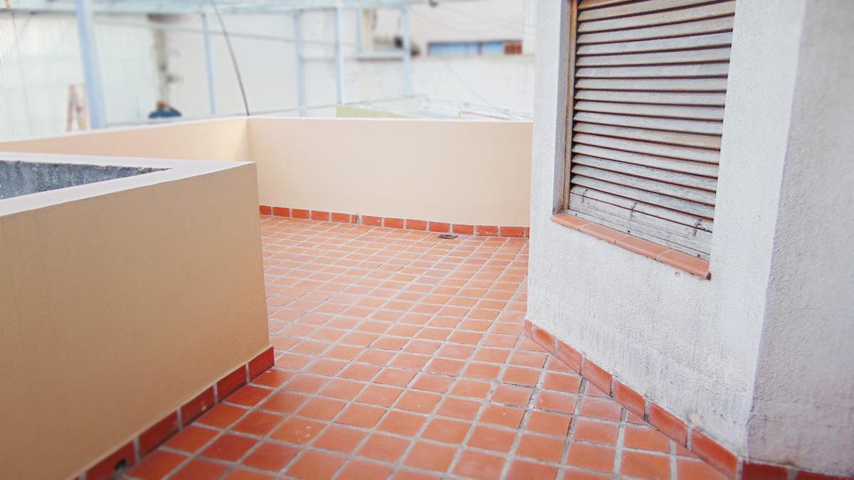 Foto Departamento en Venta en  General Pico,  Maraco  15 e/ 18 y 20