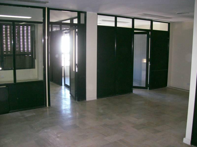 Foto Oficina en Alquiler en  Centro,  Rosario  Rioja al 1000