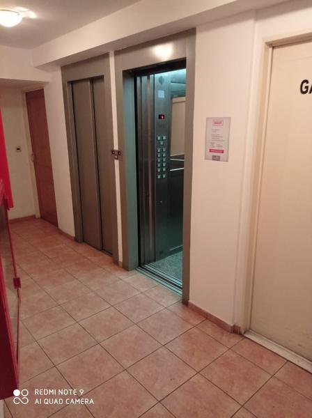 Foto Departamento en Venta en  Nueva Cordoba,  Cordoba Capital  Ituzaingo al 500