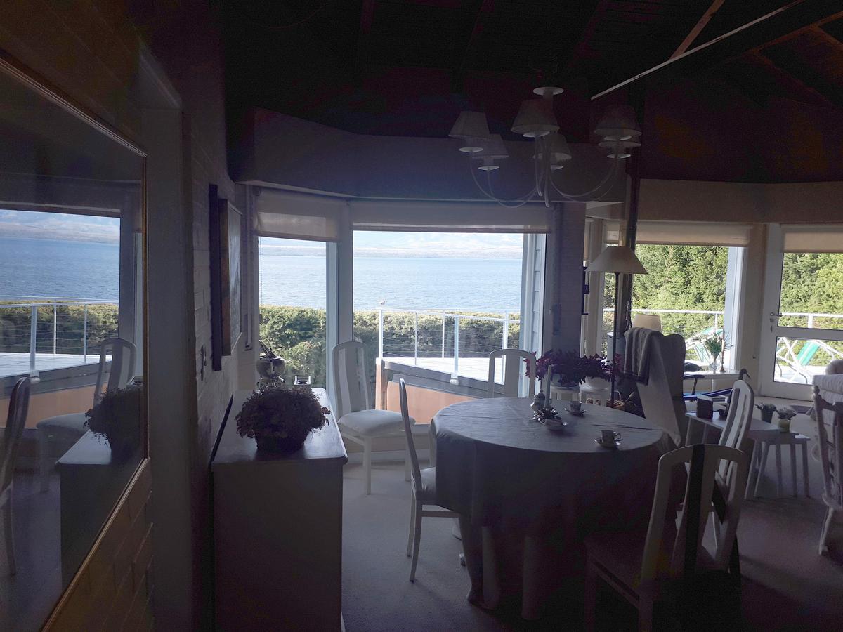 Foto Casa en Venta en  Las Victorias,  San Carlos De Bariloche  Florida al 3500