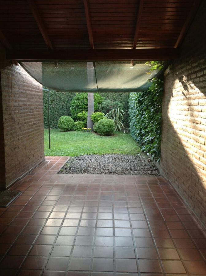 Foto Casa en Venta en  Villa Belgrano,  Cordoba  Recta Martinolli  al 7150