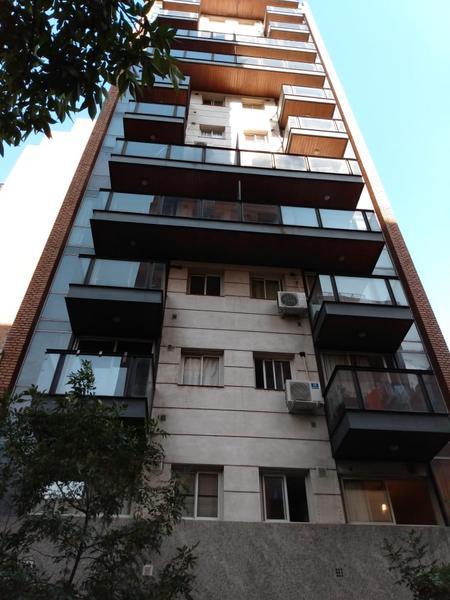 Foto Departamento en Venta en  Nueva Cordoba,  Capital  Departamento en venta de 1 dormitorio en Nueva Córdoba. Con escritura. Oportunidad.