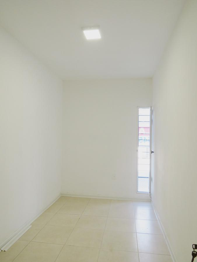 Foto Casa en Alquiler en  Aguada ,  Montevideo  Bacigalupi  al 2000