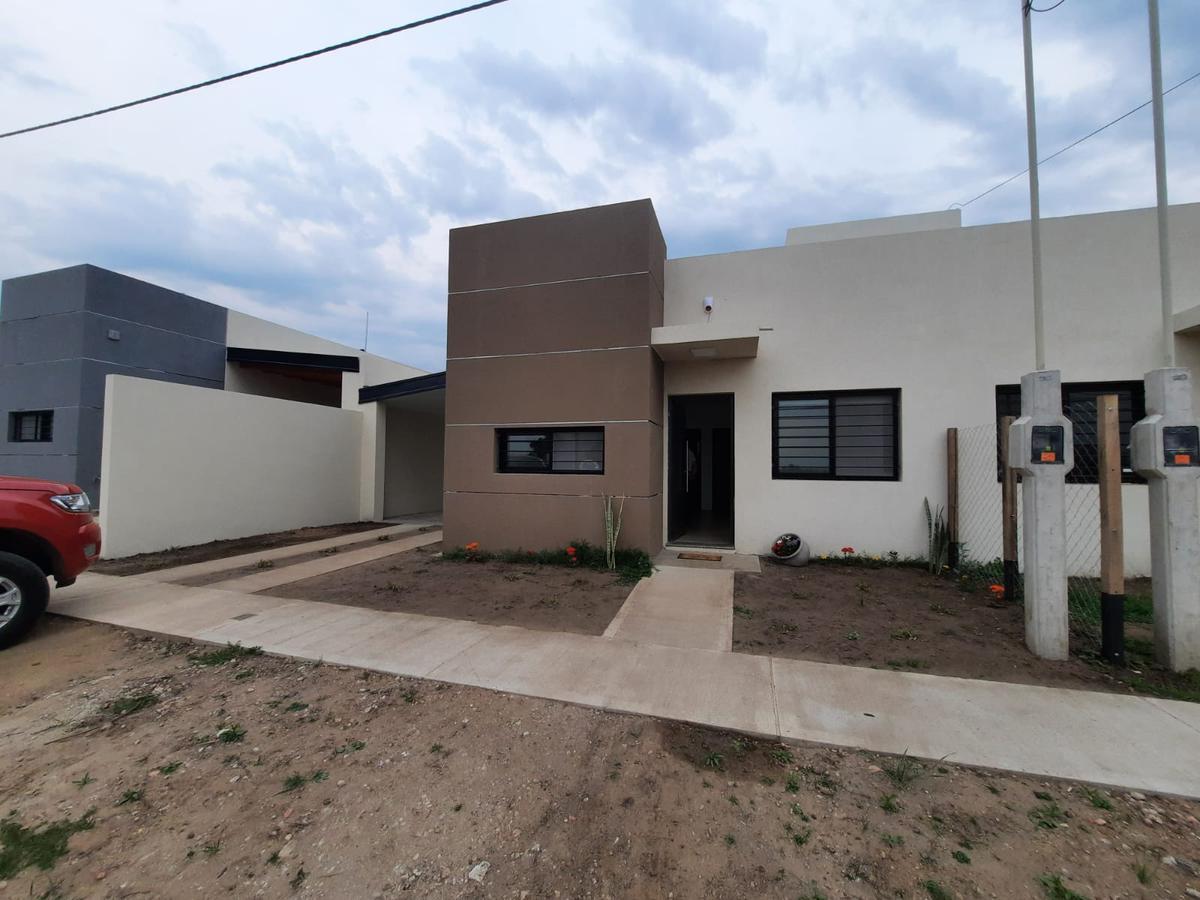 Foto Casa en Venta en  Colon,  Colon  Diaz Velez (zona Los Ceibos)