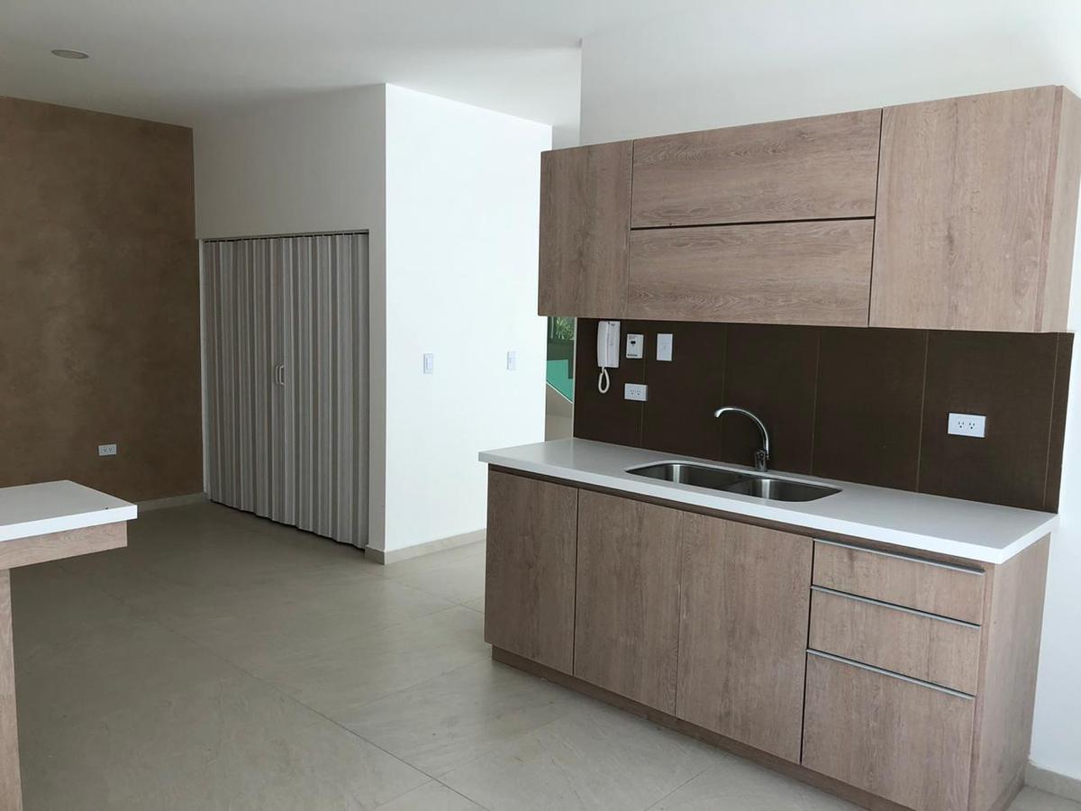 Foto Casa en Venta en  Condominio Residencial las Plazas,  Aguascalientes  Casa en Venta  Residencial Las Plazas