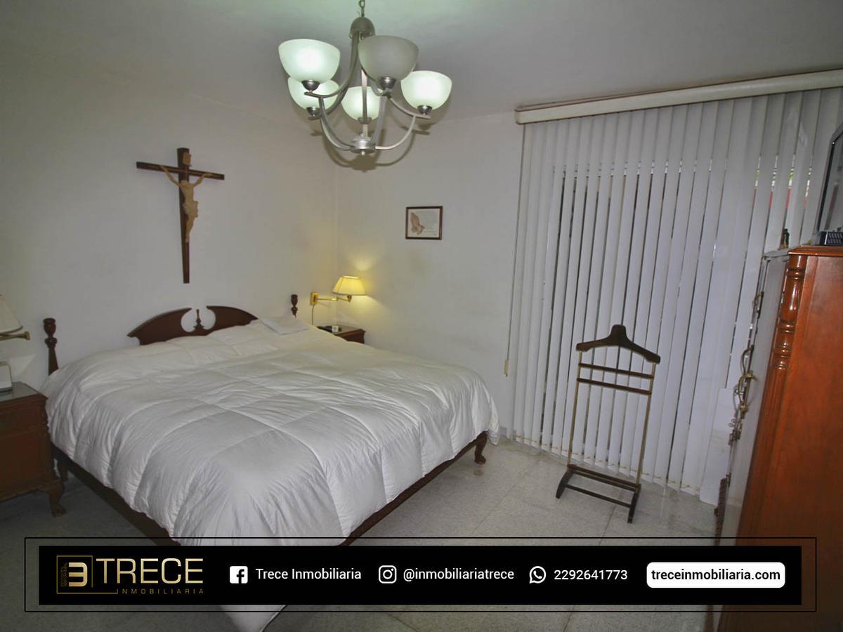 Foto Casa en Venta en  fraccionamiento reforma,  Veracruz  fraccionamiento reforma