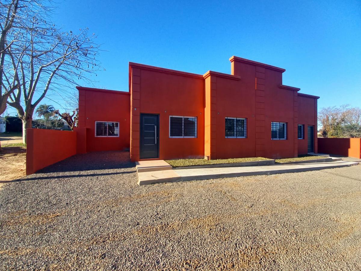 Foto Casa en Venta en  Villa Adela,  Concordia  Canada 431