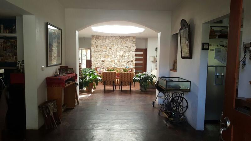 Foto Casa en Venta en  Congregacion La Orduña,  Coatepec  Congregacion La Orduña