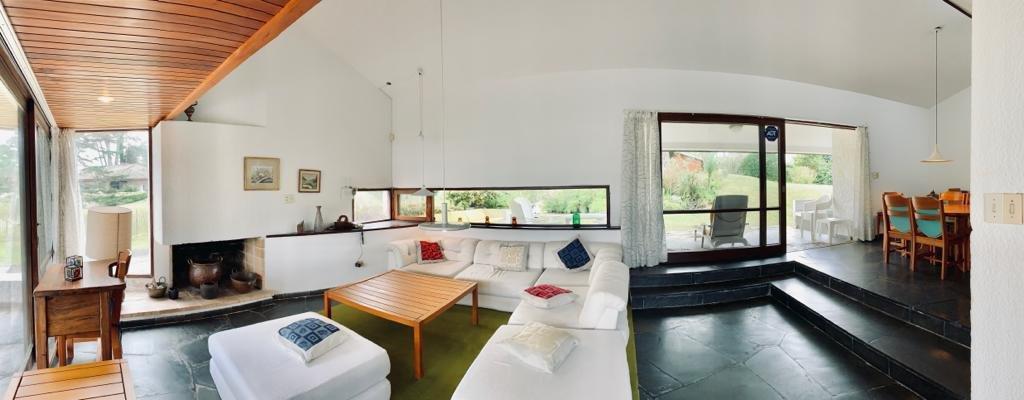 Foto Casa en Venta en  Playa Mansa,  Punta del Este  PARADA 15