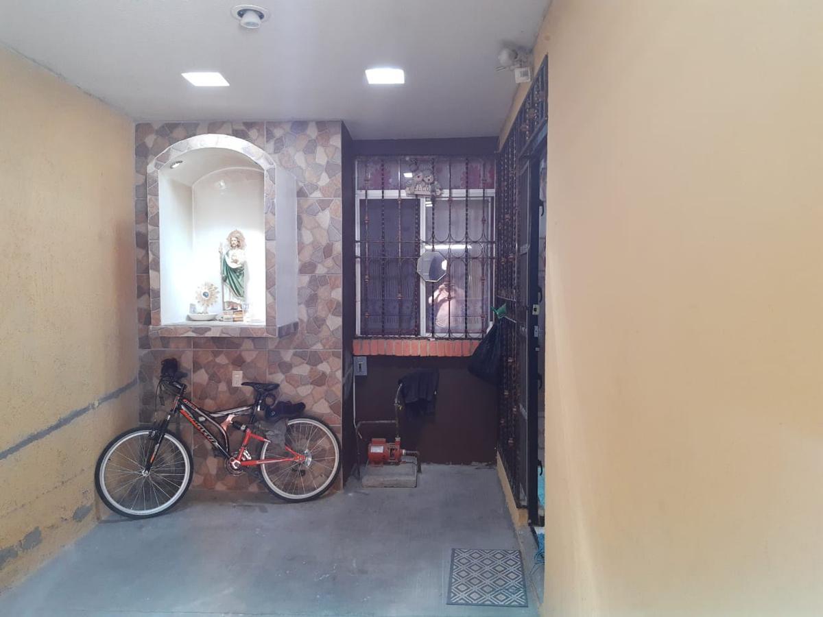 Foto Casa en Venta en  Prados San Vicente,  San Luis Potosí  Colonia Prados