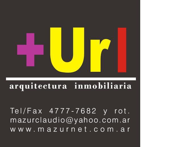 Foto Departamento en Venta |  en  Nuñez ,  Capital Federal  Zapiola al 3000