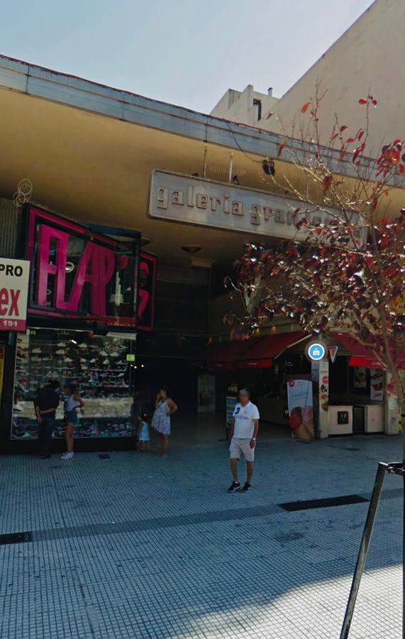 Foto Local en Venta en  Lomas de Zamora Oeste,  Lomas De Zamora  LARPIDA 151 LOCAL 22