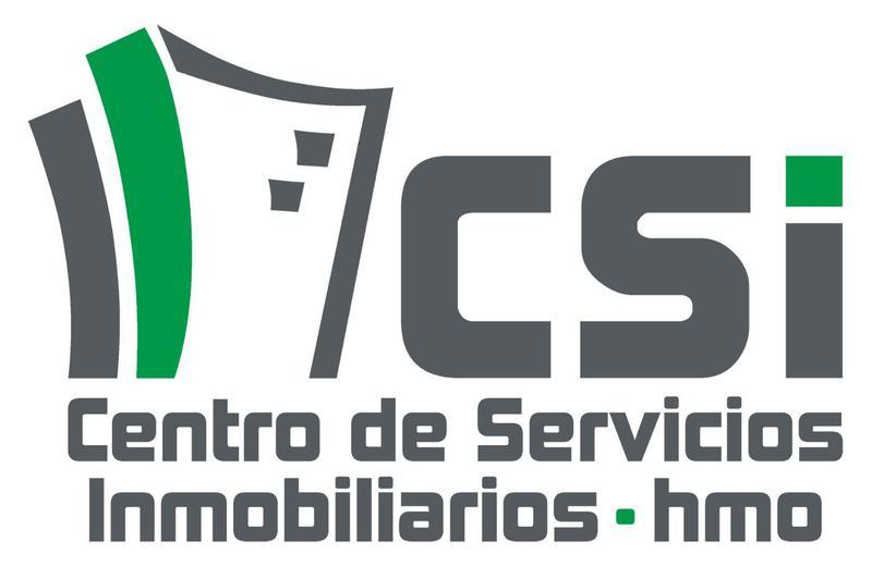 Foto Bodega Industrial en Renta en  5 de Mayo,  Hermosillo  BODEGA COMERCIAL RENTA5 DE MAYO