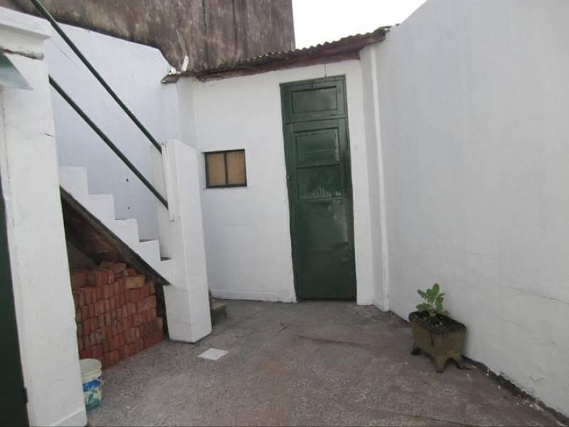Foto Casa en Venta |  en  Barracas ,  Capital Federal  Olavarria  2800