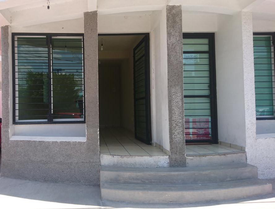 Foto Oficina en Renta en  Centro,  San Juan del Río  RENTA OFICINA EN  DE SAN JUAN DEL RIO