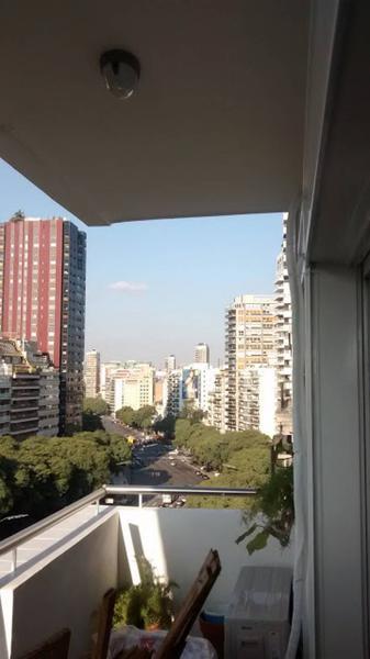 Foto Departamento en Venta en  Palermo Chico,  Palermo  Libertador al 2300