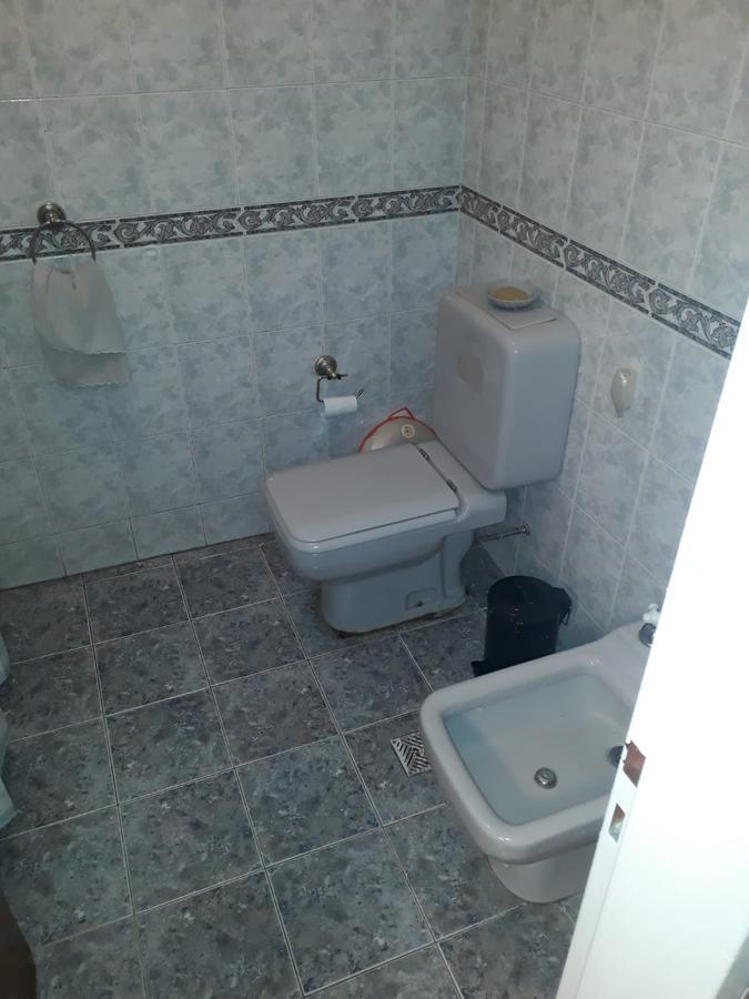 Foto Casa en Venta en  Villa Urquiza ,  Capital Federal  COMBATIENTES DE MALVINAS al 3800