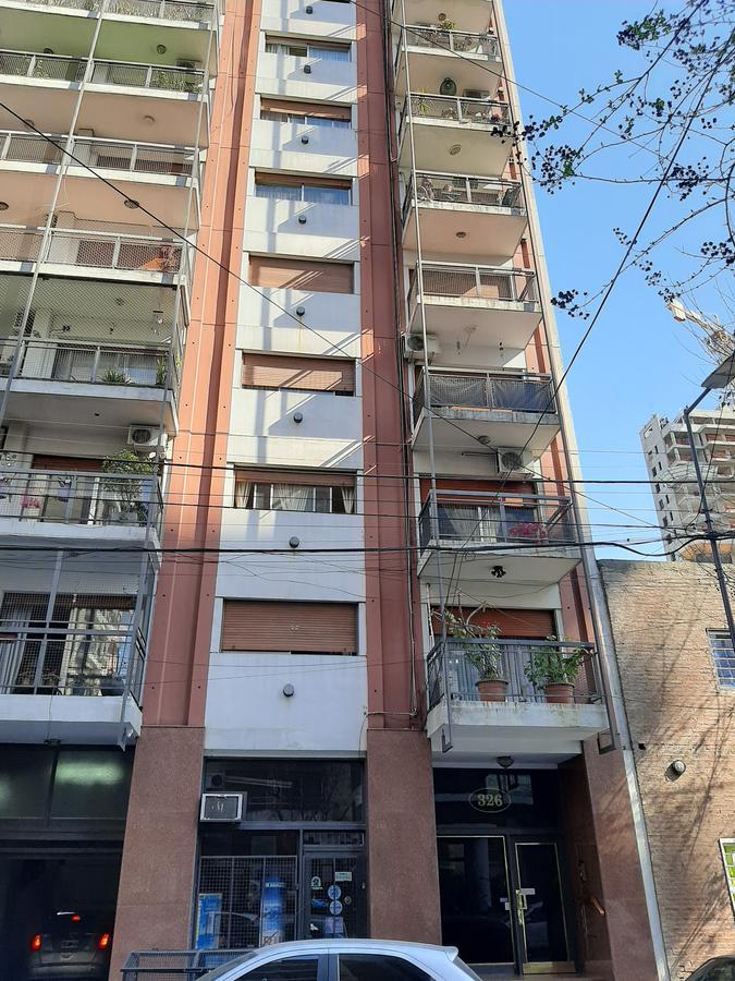 Foto Departamento en Venta en  Lomas De Zamora,  Lomas De Zamora  MITRE al 300