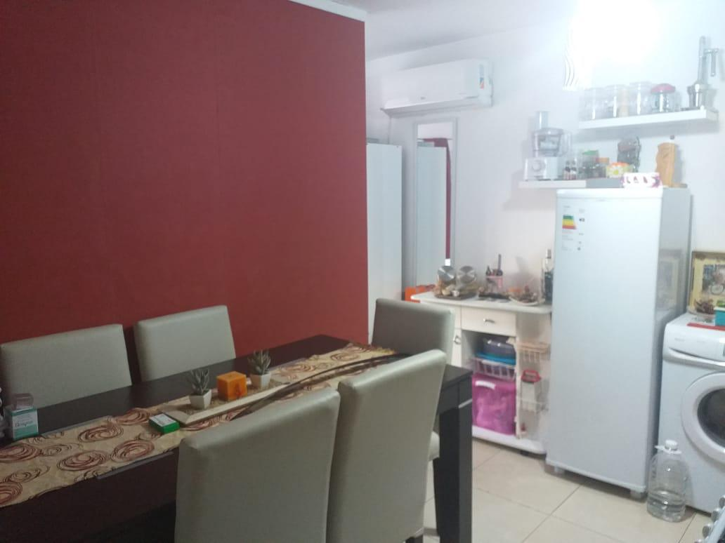 Foto Departamento en Venta en  San Miguel ,  G.B.A. Zona Norte  pringles al 800