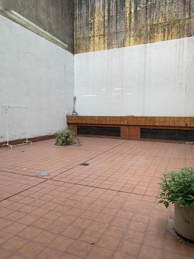 Foto Oficina en Alquiler en  San Nicolas,  Centro (Capital Federal)  Parana al 700