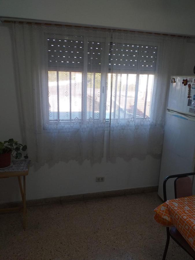 Foto Casa en Venta en  Ramos Mejia Sur,  Ramos Mejia  BRANDSEN al 1000
