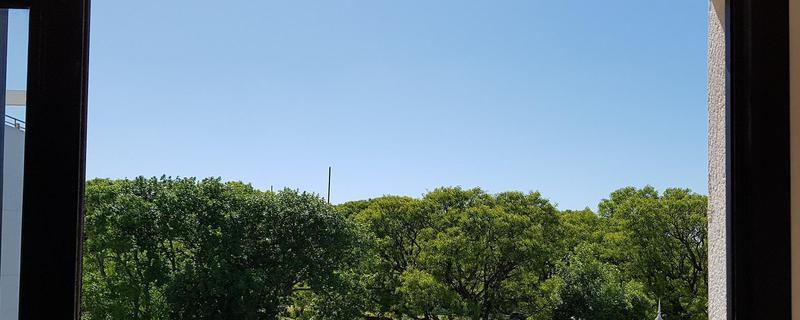 Foto Departamento en Venta | Alquiler en  Pocitos ,  Montevideo  Apartamento  De 1 Dormitorio En Alquiler,  En Buceo