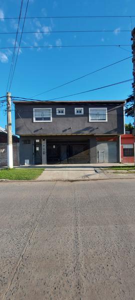 Foto Departamento en Alquiler en  San Miguel,  San Miguel  Jose Maria Paz al 2100