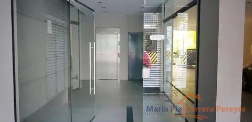 Foto Departamento en Venta en  Balvanera ,  Capital Federal  MEXICO al 2400