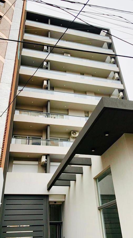Foto Departamento en Venta en Machado al 1000, G.B.A. Zona Oeste | Moron | Moron