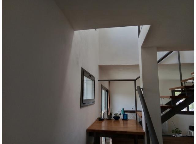 Foto Casa en Venta en  Rio Ceballos ,  Cordoba  Don Segundo Sombra Nº al 100