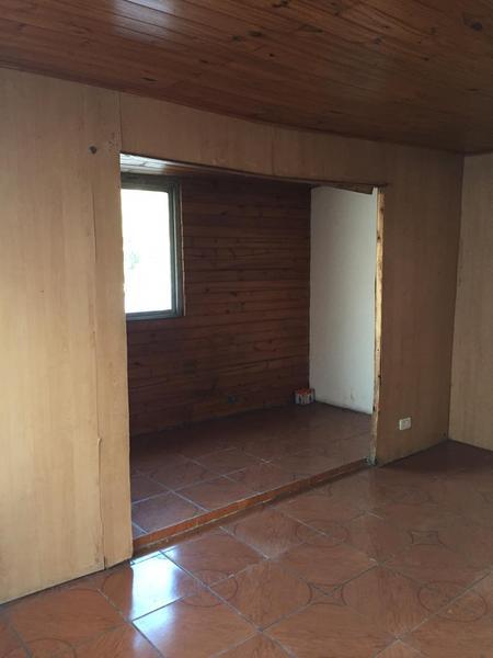 Foto Departamento en Alquiler en  Centro (S.Mig.),  San Miguel  Av. Pte. Perón al 2100