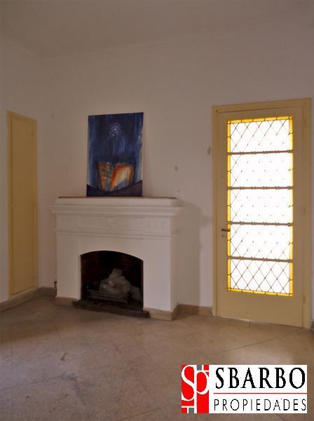 Foto Casa en Venta en  Centro,  Rosario  Mendoza   1189 1º