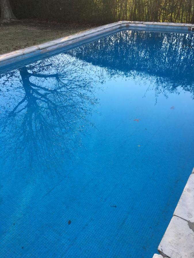 Foto Casa en Alquiler | Alquiler temporario en  La Martona,  Countries/B.Cerrado  la martona