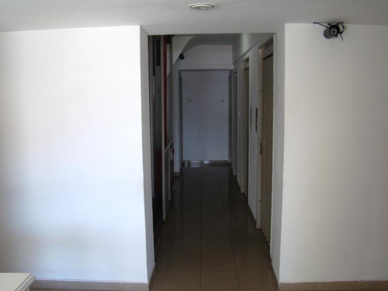Foto Departamento en Venta en  Olivos-Vias/Rio,  Olivos  Del Libertador, Avda. al 2800