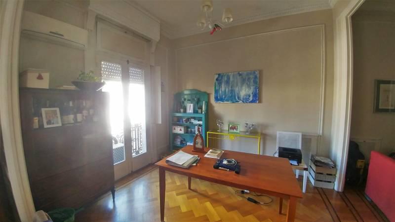 Foto Departamento en Venta en  Barrio Norte ,  Capital Federal  Av, Santa Fe 1425 6