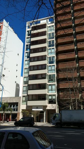Foto Departamento en Venta en  Plaza Mitre,  Mar Del Plata  Av. Colón y San Luis