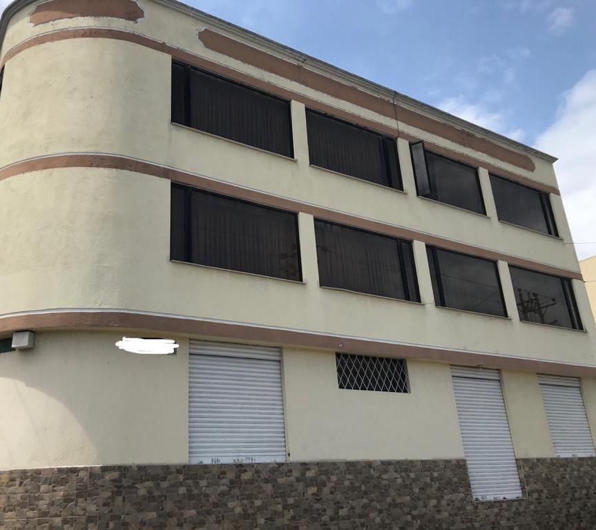 Foto Casa en Alquiler en  Carcelén,  Quito  CASA CARCELEN